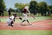 JAGGER NEELY Baseball Recruiting Profile