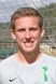 Noah Glasco Men's Soccer Recruiting Profile