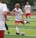 Landon Myers Men's Soccer Recruiting Profile