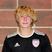Rylan Clark Men's Soccer Recruiting Profile
