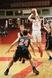Noah Newton Men's Basketball Recruiting Profile