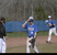Logan Duffner Baseball Recruiting Profile