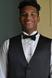 Anthony Minyard Men's Track Recruiting Profile