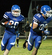 Calin McArthur Football Recruiting Profile