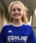 Phoebe Wilke Women's Soccer Recruiting Profile