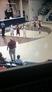 Maggi Medley Women's Basketball Recruiting Profile