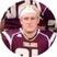 Evan Donner Football Recruiting Profile