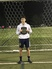 Michaelangelo Casey Men's Soccer Recruiting Profile