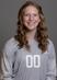 Caroline Dill Women's Soccer Recruiting Profile
