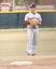 Zayne Centi Baseball Recruiting Profile