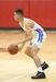 Andre Batiste Men's Basketball Recruiting Profile