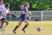 Makayla Atkins Women's Soccer Recruiting Profile