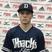 Austin Wynn Baseball Recruiting Profile