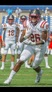 Michael Sharpe Football Recruiting Profile