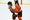 Athlete 327604 small