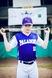 Luke Pinson Baseball Recruiting Profile