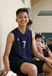 Renzel  Roe Bautista Men's Volleyball Recruiting Profile