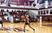 Malik Cook-Stephens Men's Basketball Recruiting Profile