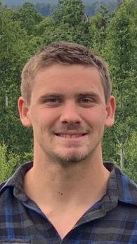 Grant Knight's Men's Swimming Recruiting Profile