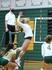 Sophia Sudzina Women's Volleyball Recruiting Profile