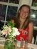 Megan Carson Women's Swimming Recruiting Profile