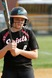 Layla Berry Softball Recruiting Profile