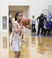 Michela Jones Women's Basketball Recruiting Profile