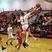 Nolen Rogers Men's Basketball Recruiting Profile