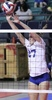 Lexie Smith Women's Volleyball Recruiting Profile