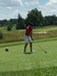 Tyler Nickol Men's Golf Recruiting Profile