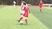 Gabriel Morales Men's Soccer Recruiting Profile