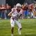 Austin Stauffer Football Recruiting Profile