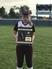 Hannah Ritter Softball Recruiting Profile