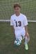 Carlos Hernandez Men's Soccer Recruiting Profile