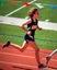 Cameron Fawcett Women's Track Recruiting Profile