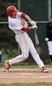 Caden Christiansen Baseball Recruiting Profile