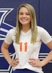 Audrey McCarley Women's Volleyball Recruiting Profile