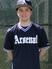 Brandon Pettersen Baseball Recruiting Profile