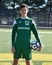 Ian McManamay Men's Soccer Recruiting Profile
