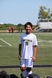 Sungjae Kang Men's Soccer Recruiting Profile