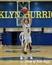 Hunter Majewski Men's Basketball Recruiting Profile