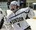 Jack Henry Lages Men's Ice Hockey Recruiting Profile