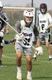 Oliver Roa Men's Lacrosse Recruiting Profile