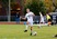 Alexander Demorow Men's Soccer Recruiting Profile