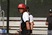 Kenneth Castillo Baseball Recruiting Profile