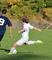 Sawyer Hardy Men's Soccer Recruiting Profile