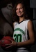Isabel Thomas Women's Basketball Recruiting Profile