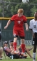 Luke Light Men's Soccer Recruiting Profile