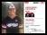 Caden Queck Baseball Recruiting Profile