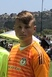 Nicholas Mueller Men's Soccer Recruiting Profile